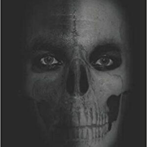 La Morte Parla – Francesco Roberti