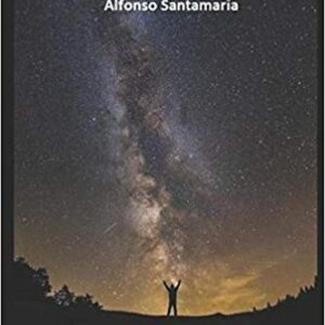 Dal dolore alla speranza – Alfonso Santamaria