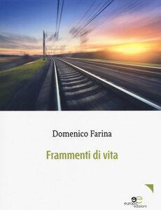 Frammenti di vita – Domenico Farina