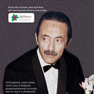 Mio padre – Domenico Farina