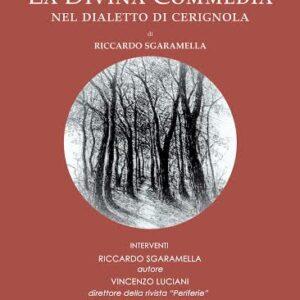 La Divina Commedia nel dialetto di Cerignola – Riccardo Sgaramella