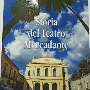 Storia del teatro Mercadante – Gioacchino Albanese, Antonio Galli